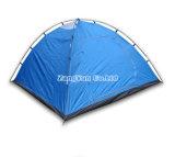 Großhandelsstrand-Zelt, Personen-Zelt der doppelten Schicht-4