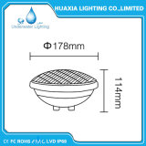SMD3014 18W 24W 35W PAR56 LED Underwater Swimming Pool Light