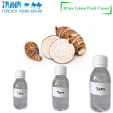 E Cig Liquid/E Vape 주스를 위한 타로토란 취향 농축물 액체 향수