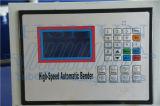 유압 관 벤더 (SB-150NC)