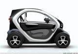 Lithium-Batterie-Satz für Stadt-Roller/Golf/alle Gelände-Fahrzeuge