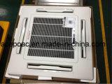 condicionador de ar do quarto da gaveta 42000BTU