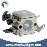 Цепная пила разделяет вспомогательное оборудование Hueswana 365 Carburator