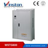 Mecanismo impulsor variable de la frecuencia de la CA la monofásico 220VAC 0.4kw 0.75kw 1.5kw 2.2kw 4kw 50Hz/60Hz VFD con Ce