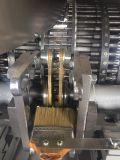 Пустой автомат для резки продукции капсулы