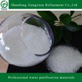 Solfato di magnesio agricolo del fornitore dei fertilizzanti con gli elementi nutritivi di 100%
