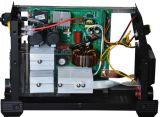 Boog-200c Machine van het Booglassen van de Omschakelaar van IGBT de Betrouwbare