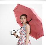 L'eau Fleur Créatif parapluies multifonction