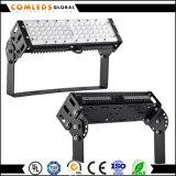 50W luz de inundação do diodo emissor de luz do módulo 85-265V para o jardim e o quadrado