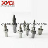 carboneto de tungsténio personalizados de alta precisão o bico de pulverização