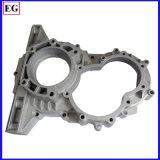 Indústria de forja Fabricação diferentes tipos de fundição de metal Peças Padrões de desenho