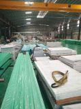 フォーシャンの工場直売のパソコン固体シートのポリカーボネートの屋根の音のInsulantionの範囲の等級B1