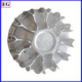Aluminium Druckguß für schweren Selbstc$öl-wasser Trennzeichen-Deckel