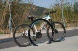 دائرة درّاجة موضف درّاجة أمنان ([إيس] يوافق)