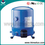 Rotolo Compresson Sm110, compressore di refrigerazione