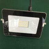 セリウムRoHSが付いているIP65 50W LEDのフラッドライト