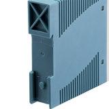 Mini bloc d'alimentation industriel de l'essai 10W 15V 0.67A du longeron 100% DIN