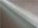 Tela Roving tecida fibra de vidro da alta qualidade para o ventilador de FRP