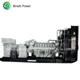 10kVA Perkins Generator-Set /Perkins Genset (BPM8)