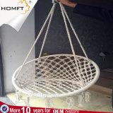 Кровать признательного Handmade домашнего хлопка идей декора вися