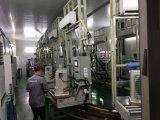 12000БТЕ раздельный кондиционер или сплит системы кондиционирования воздуха