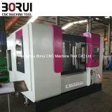 Vmc1060 CNCのフライス盤および縦のマシニングセンターの価格