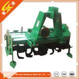 Usine Ridger Machine rotative d'alimentation