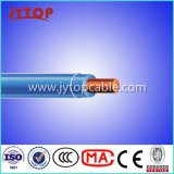 De Elektrische Draad van Thhn met Ingeblikt Koper, Nylon Jasje