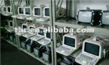 Thr-Us6600 Ultra-portátil digital barata