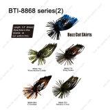 Bti Bueecut-8868 jupe pour voler le matériel de pêche et les fichiers de décisions avec une haute qualité