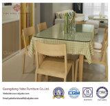 Antike Hotel-Möbel für Esszimmer mit dem Speisen der Möbel (YB-C-13)
