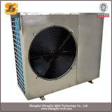 Evi 공기 근원 열 펌프 (MD20D)