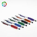 Papeterie en plastique neuve de stylo à bille d'aiguille pour le cadeau promotionnel