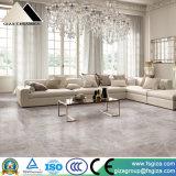 Buen azulejo de suelo de mármol de piedra esmaltado Polished rústico de la calidad 600*600m m (JA80866M)