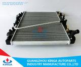 Radiador auto para el radiador de Toyota para Hiace'05 en