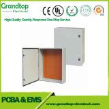 Gcs LV 0.4kv ziehen elektrischen Schaltanlage-Schrank-Anschlusskasten heraus