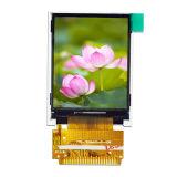 LCD 파란 최빈값 위원회 표준 LCD 디스플레이 모듈을 세기
