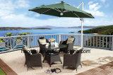 屋外/庭/テラスの藤の椅子HS1106c