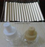Stoppino di ceramica della bevanda rinfrescante di aria