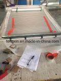 Otturatore di alluminio /Rolling del rullo di protezione antincendio sul portello per il camion