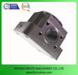 Fabricant OEM de bonne qualité d'usinage CNC Pièces Turbo
