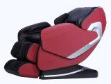 商業目的のための贅沢な無重力状態のマッサージの椅子