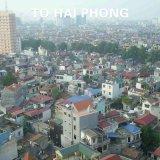 Профессиональные транспортные услуги оператора из Гуанчжоу во Вьетнам