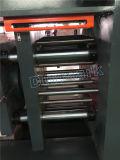 Ytk32 350t prensa hidráulica la máquina para la antena parabólica prensa hidráulica Máquina de troquelado