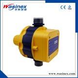 Transmissor de pressão eletrônico para o abastecimento de água com certificação do Ce
