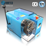 Tube Beading Machine with Ce Certificate (2CPV)
