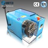 セリウムの証明書(2CPV)が付いている機械に玉を付ける管