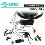 "La rueda trasera de 19"" 72V 8000W Electric Motor para Bicicleta Kit Ebike"