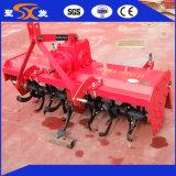 trattore 25-30HP cultivatore del collegamento dei 3 punti/coltivatore rotativi dell'azienda agricola con Ce