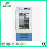 Laboratorio inteligente Znp-100 y germinadora médica del germen